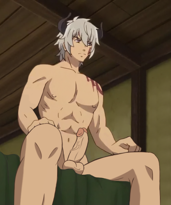 demon not rem lord a summon to how Fnia visual novel not censored