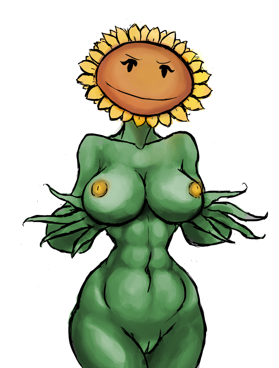 vs pea plants shooter zombies Ass to mouth anal gif