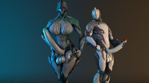 to warframe get how excalibur A new discovery for ariel