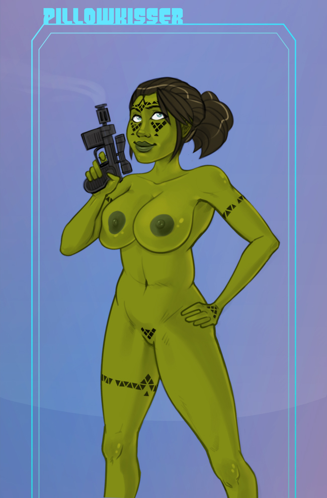 republic arcann old the wars star Rick and morty summer boobs