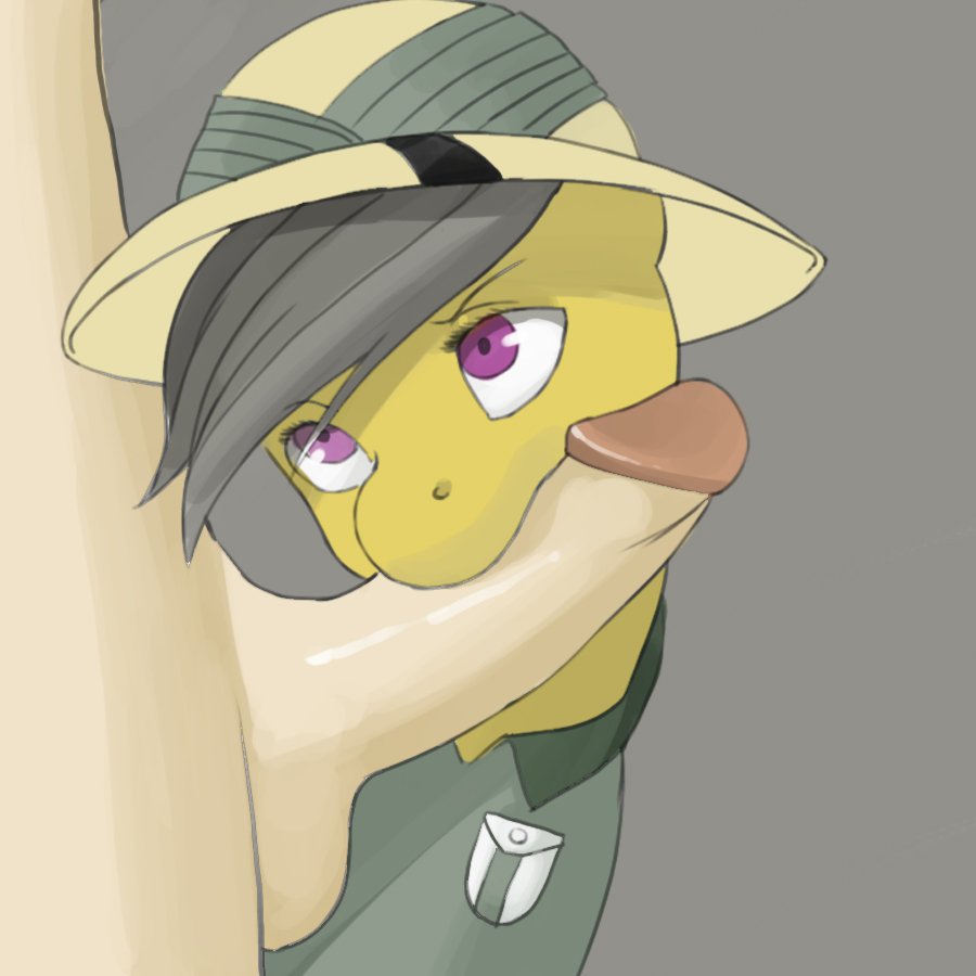 from equestria banned pony little my Who is chica from five nights at freddy's