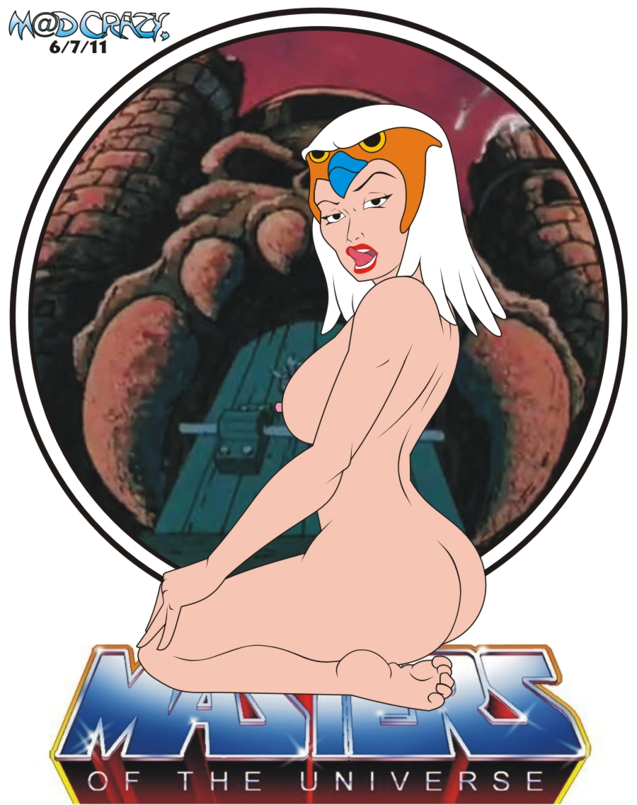 master fire icy fraaz of Total recall 3 breasted woman nude