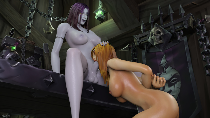 hentai warcraft of world e Female toothless and dragon hiccup fanfiction