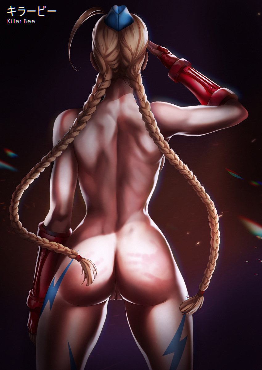 goddess slap explosions city of Picture of girls in pokemon naked tied up