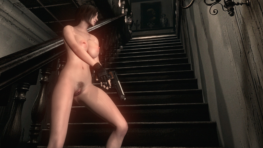 mod nude souls two beyond Paheal world of warcraft