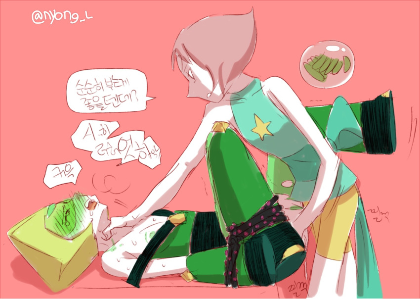steven and universe steven peridot Highschool of the dead characters with pictures