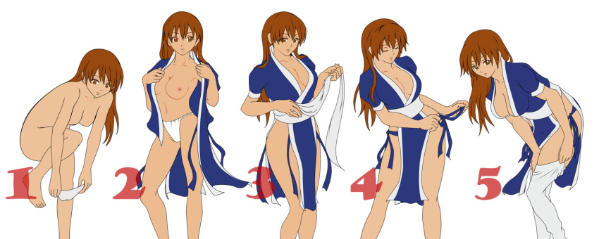 to to priscilla how crossbreed get High school dxd fallen angel